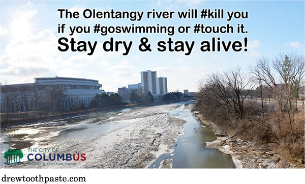 olentangy river 600